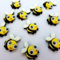 шармик Пчелка