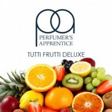 ароматизатор Тутти Фрутти (Tutti Frutti)