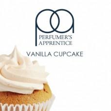 ароматизатор Ванильный кекс (Vanilla Cupcake)