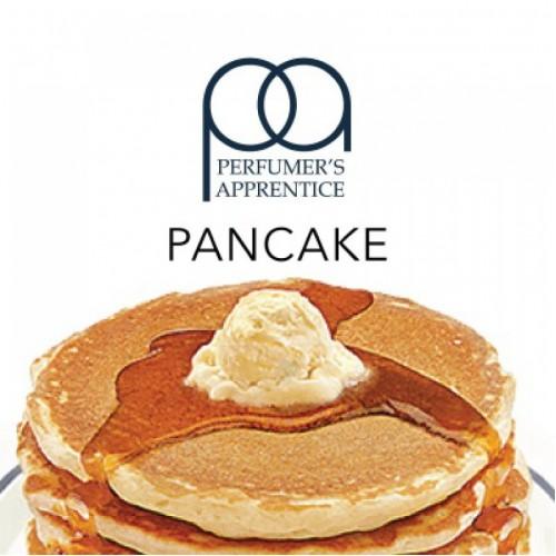 ароматизатор Блинчики  (Pancake)