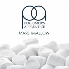 ароматизатор TPA Зефир (Marshmallow)