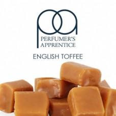 ароматизатор Английская ириска  (English Toffee)