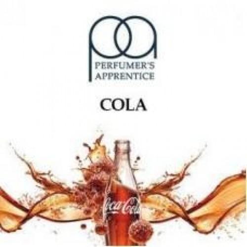 ароматизатор TPA Кола (Cola)