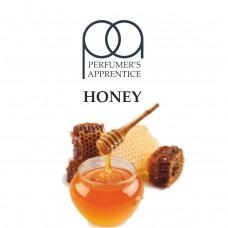 ароматизатор TPA Мед (Honey)