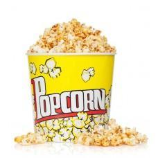 ароматизатор TPA Попкорн (Popcorn)