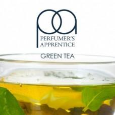 ароматизатор TPA Зеленый чай (Green Tea)