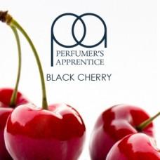 ароматизатор TPA Черешня (Black Cherry)