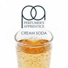 ароматизатор TPA Крем сода (Cream Soda)