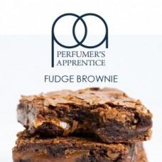 ароматизатор TPA Брауни (Fudge Brownie)