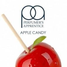 ароматизатор TPA Яблочная конфета  (Apple Candy)