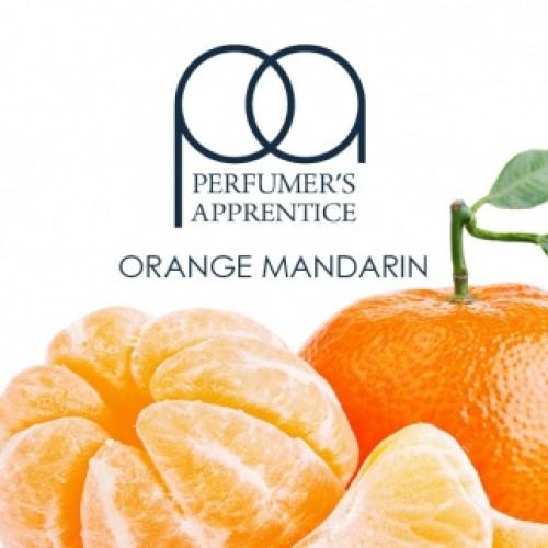 Ароматизатор TPA Мандарин (Orange Mandarin)
