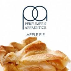 ароматизатор TPA Яблочный пирог (Apple Pie)