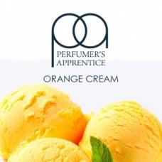 ароматизатор TPA Апельсиновое мороженное (Orange Cream)