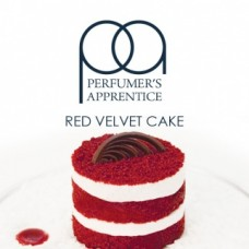 ароматизатор TPA Торт красный бархат (Red Velvet Cake)