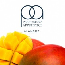 ароматизатор TPA Манго (Mango)