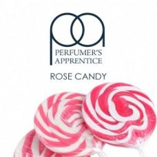 ароматизатор TPA Розовый леденец (Rose Candy)