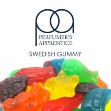 Ароматизатор TPA Шведский жевательный мармелад (Swedish Gummy)