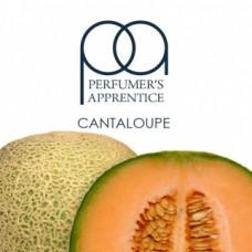 ароматизатор TPA Сладкая дыня (Cantaloupe)