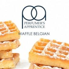 ароматизатор Бельгийская вафелька (Waffle (Belgian))