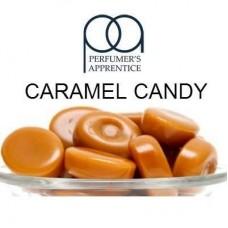 ароматизатор TPA Карамельная конфета (Caramel Candy)