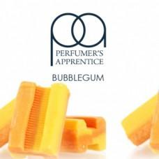 Ароматизатор TPA Жевательная резинка (Bubblegum)