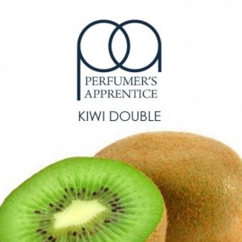 ароматизатор TPA Киви (Kiwi)