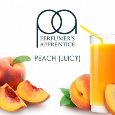 ароматизатор Сочный персик  (Peach (juicy))