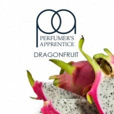 ароматизатор TPA Питайя  (Dragonfruit)