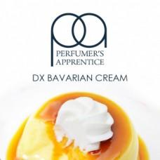 ароматизатор TPA Баварский крем (Bavarian Cream)