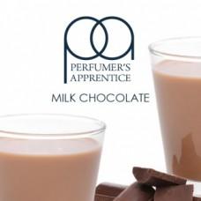 Ароматизатор TPA Молочный шоколад (Milk Chocolate)
