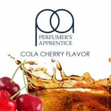 ароматизатор TPA Вишневая Кола (Cola Cherry)