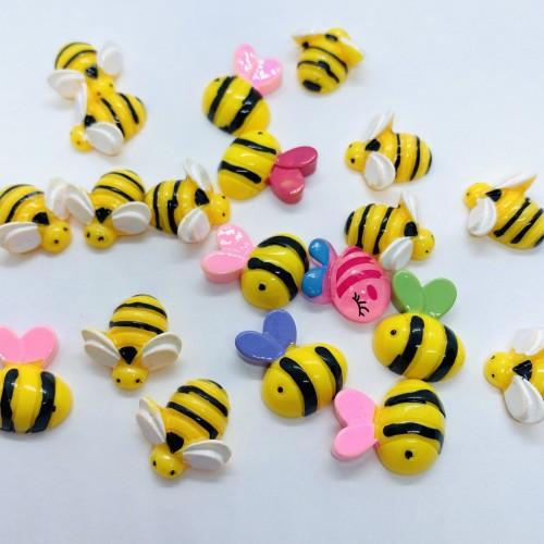 шармик Пчёлки