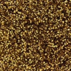 Бингсу золотой