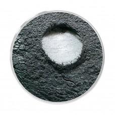 Пигмент 10 г серый