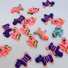 Шармик для слайма Пони