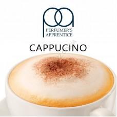 ароматизатор TPA Капучино (Cappuccino)