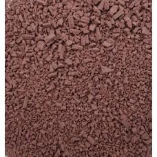 Крошка шоколад для украшения слаймов