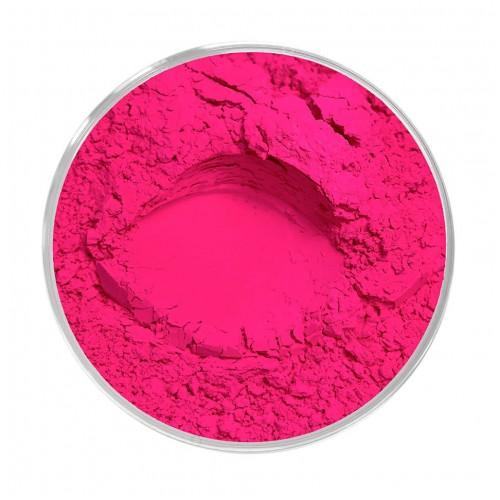 Пигмент 10 г  ярко-розовый