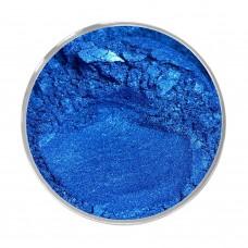 Пигмент 10 г  синий