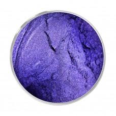 Пигмент 10 г  фиолетовый