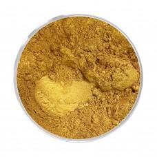 Пигмент 10 г  золото