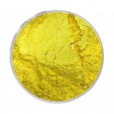 Пигмент 10 г  желтый